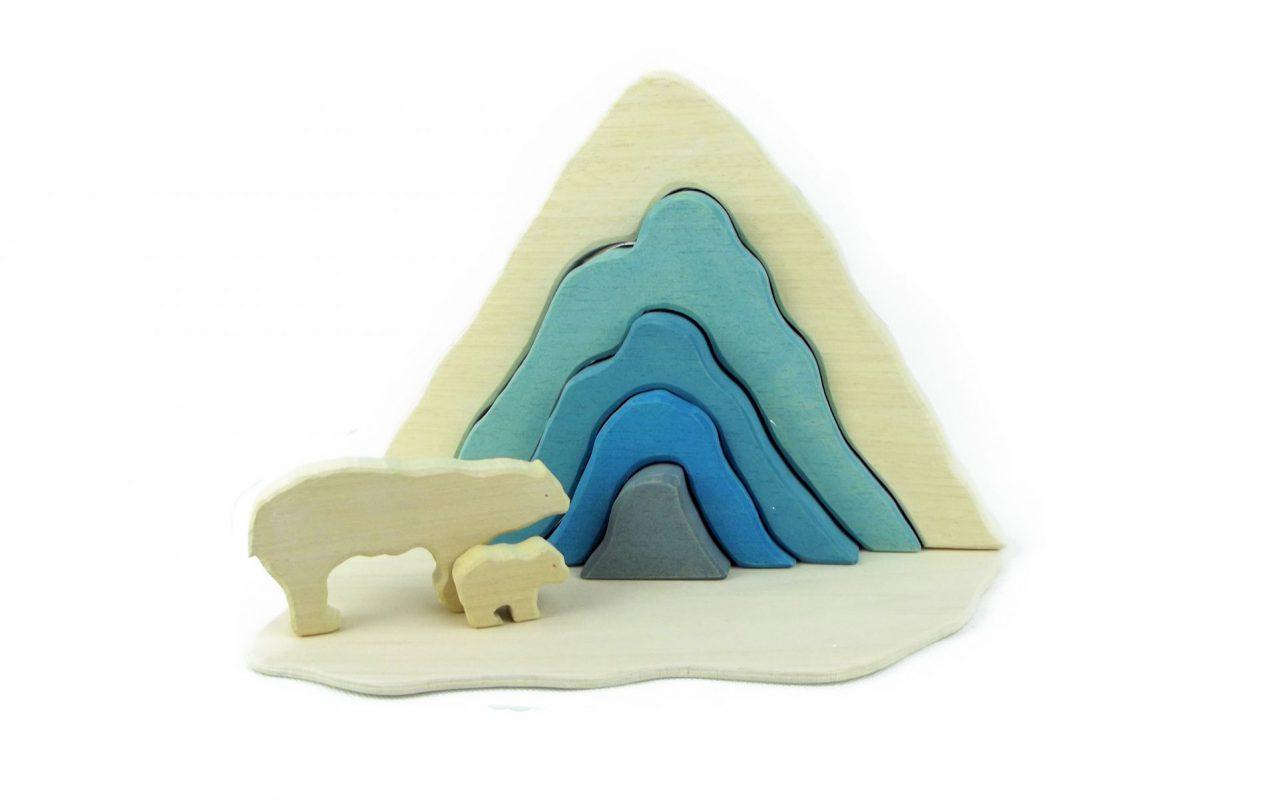 littlevikingtoy-PHTS.puzzle-Arktis