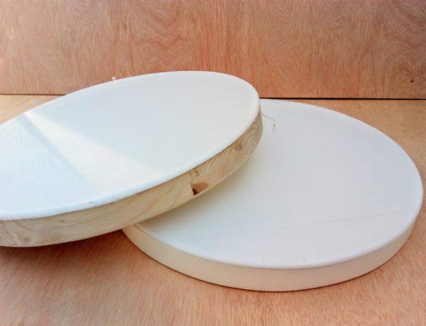 caja de luz de madera, juguete artesanal de Littlevikingtoy